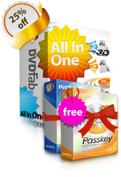 dvdfab all-in-one lifetime gift download