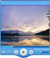 dvd ripper for mac feature 6
