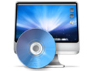 blu ray copy for mac feature 1