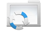 file transfer for mac feature 2