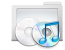 dvd ripper for mac feature 2