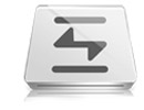 file transfer for mac feature 1