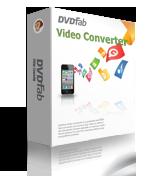 [Image: videoconverter_box.png]