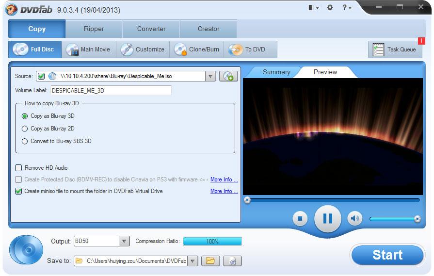 blu ray copy, copy blu ray, clone blu ray, blu ray software, backup blu ray, burn blu ray, blu ray burner, compress blu ray, blu