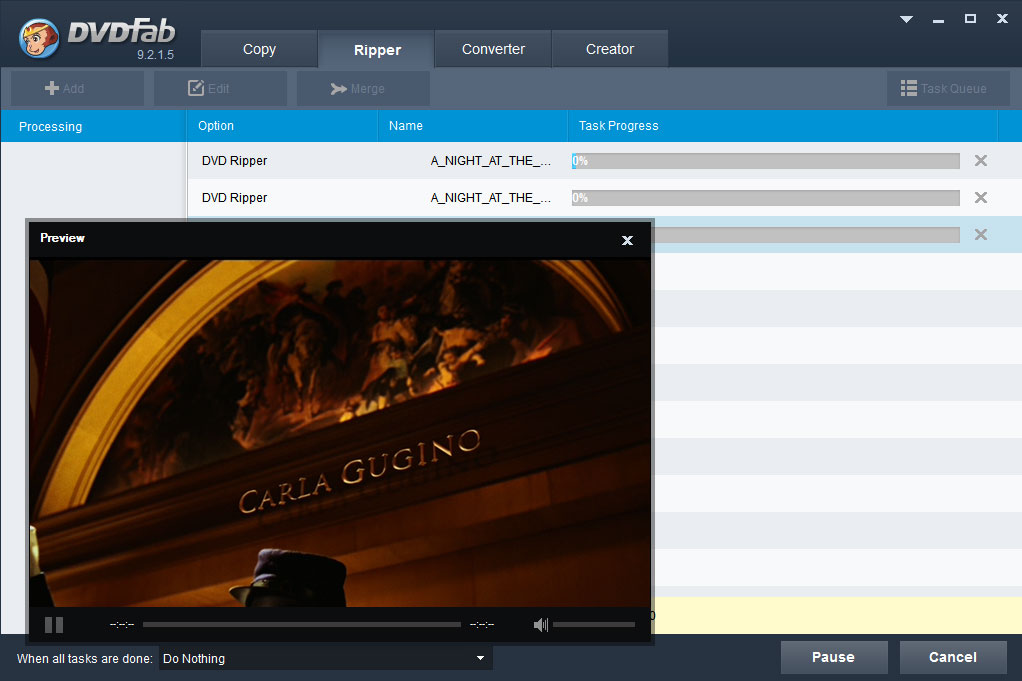 dvdfab dvd ripper rip dvd to any file formats