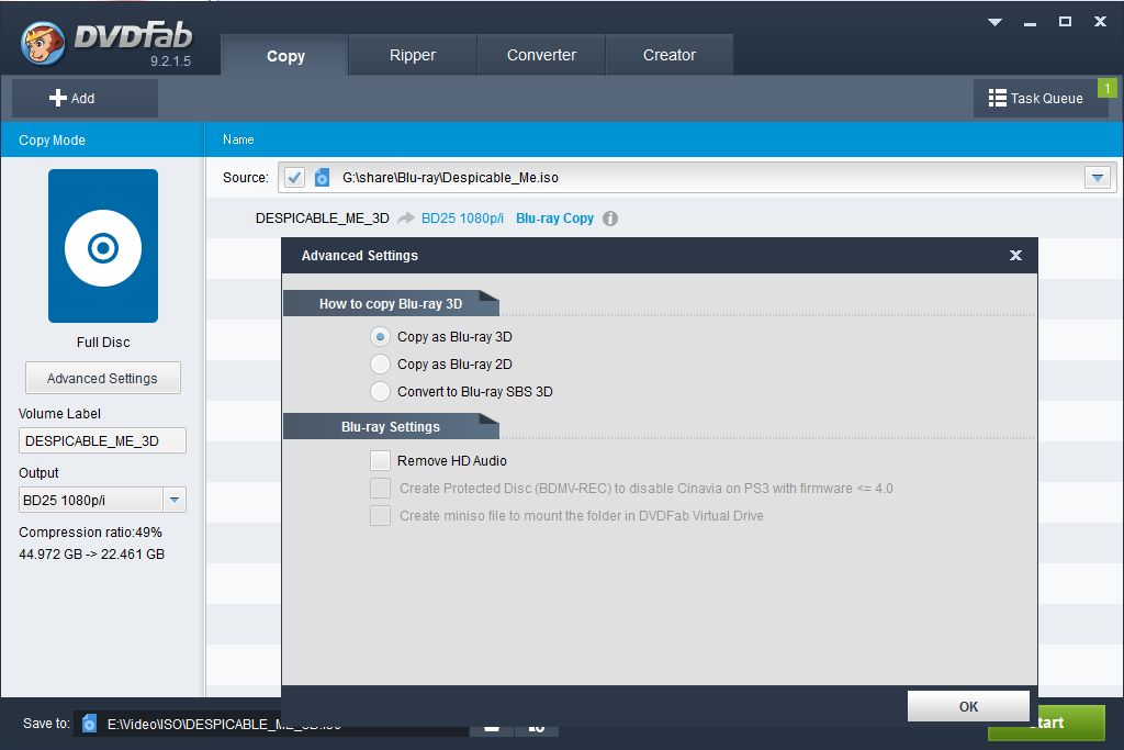 DVDFab Passkey 9.3.2.4 Free Download - VideoHelp