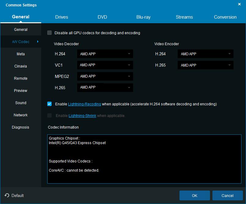 AMD APP Acceleration | Speed u...