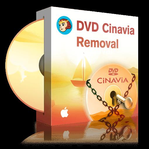 dvdfab cinavia removal