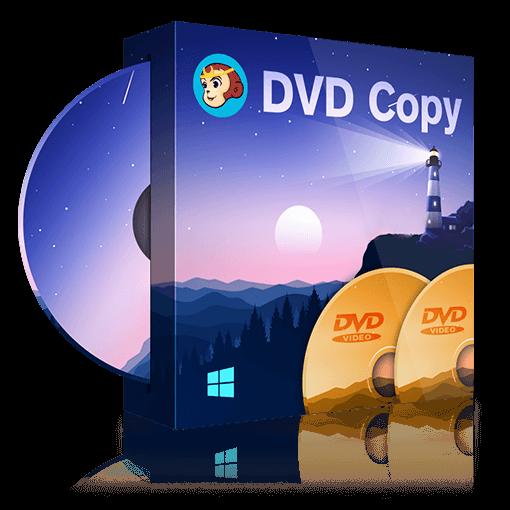 ripguard dvd