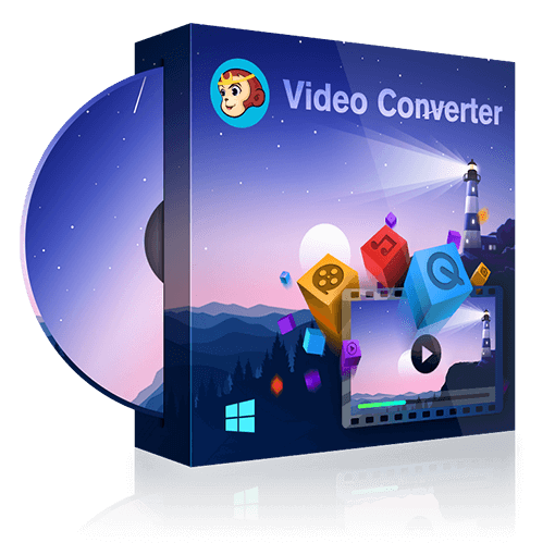 dvdfab dvd video converter