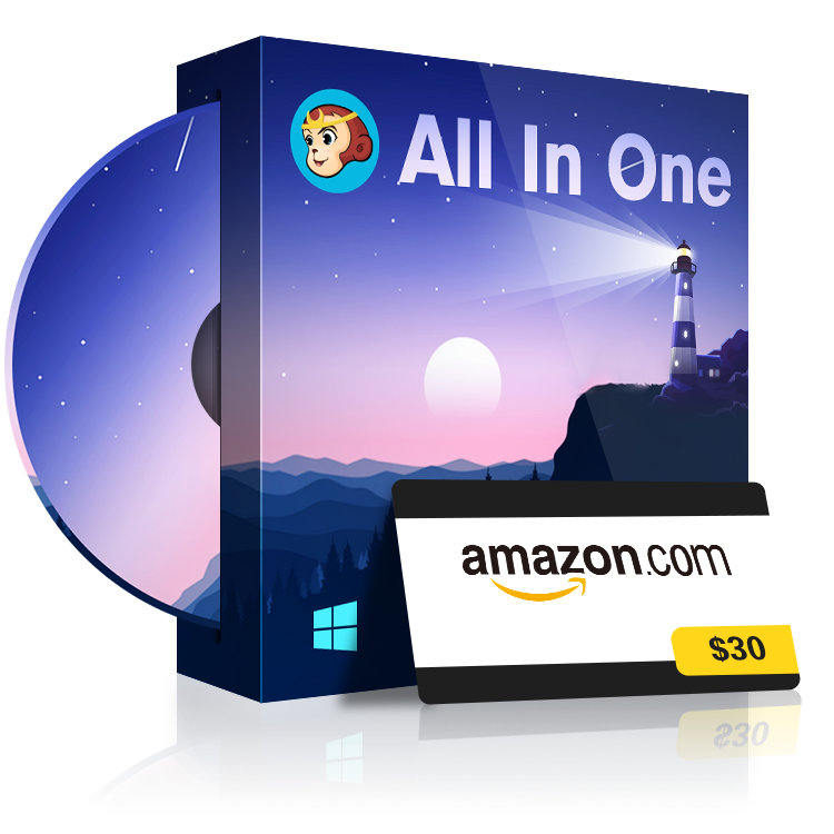 dvdfab all in one lifetime gift