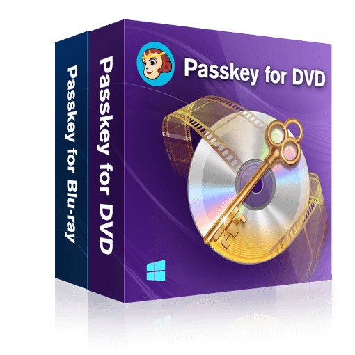 dvdfab passkey for DVD  blu-ray