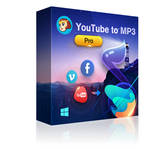 TÉLÉCHARGER FREE YOUTUBE MP3P3 CONVERTER
