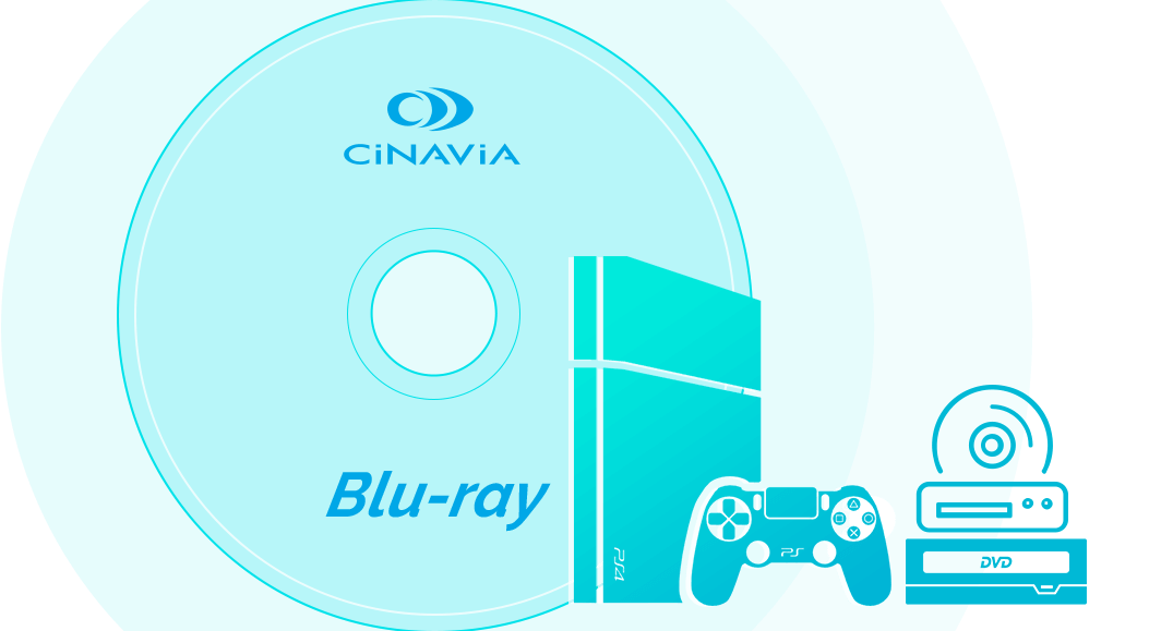 dvdfab blu-ray-cinavia-removal feature 4