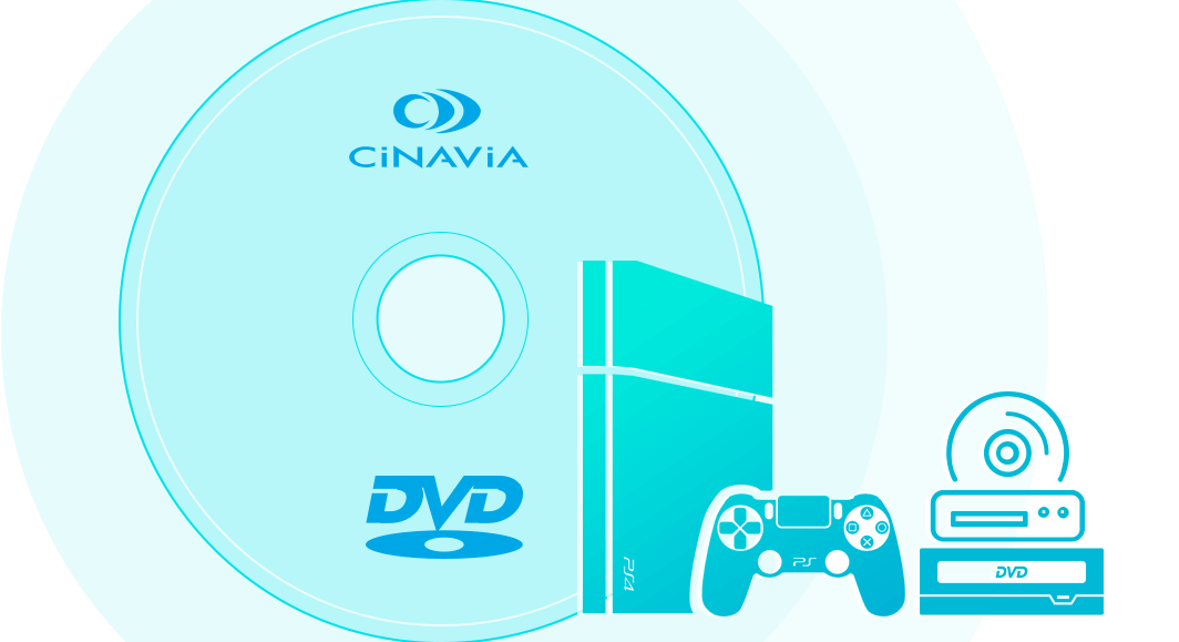 dvdfab dvd cinavia removal feature 4