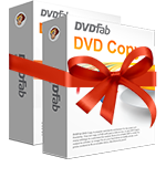 dvdfab dvd copy ripper
