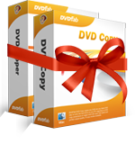 dvdfab dvd copy ripper for Mac