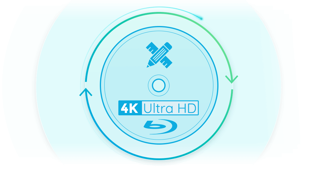 dvdfab dvd copy feature 1