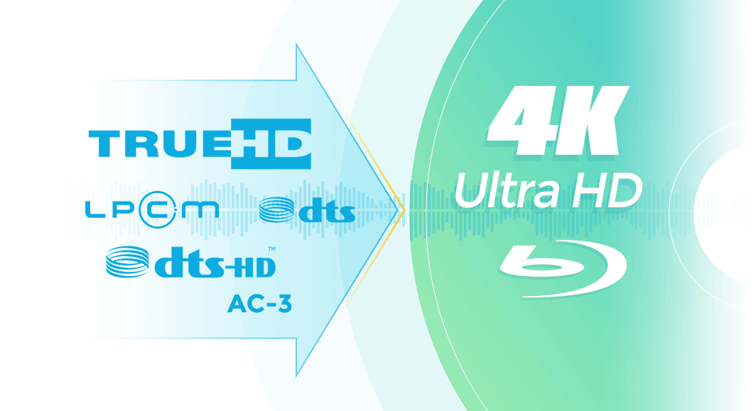 dvdfab DIY feature 2