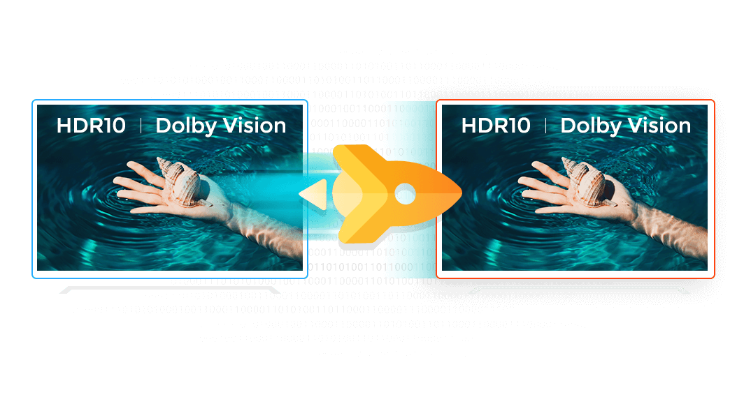 dvdfab DIY feature 5