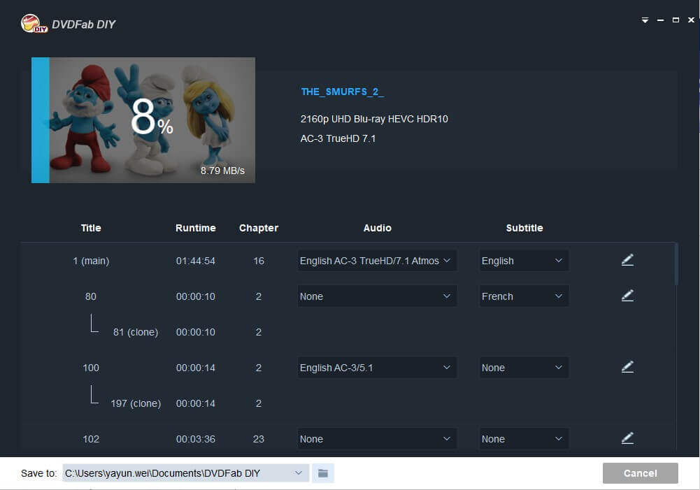 dvdfab DIY guide 3