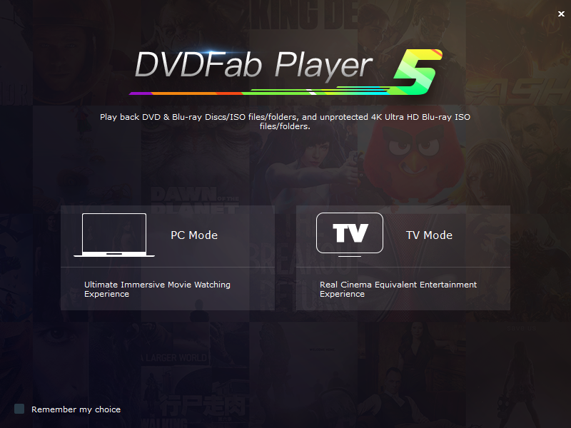 dvdfab media player manual