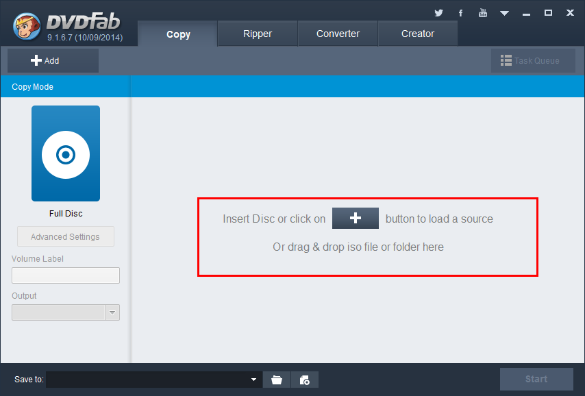 dvdfab decrypter free