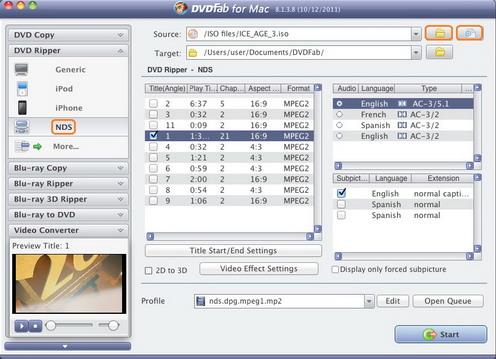 dvdfab-dvd-ripper-for-Mac-nds-0.jpeg