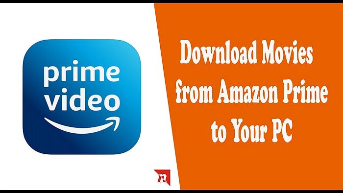 Best Amazon Prime Video App For Pc Download Play