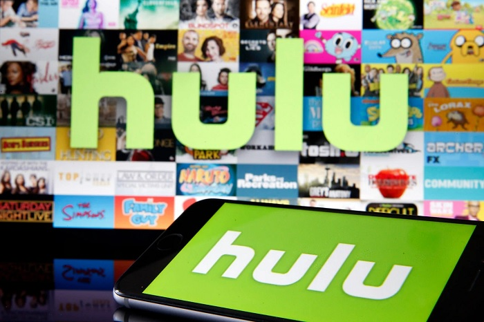 Download Hulu Shows for Offline Viewing
