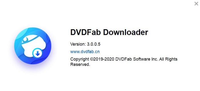 How to Use DVDFab Downloader