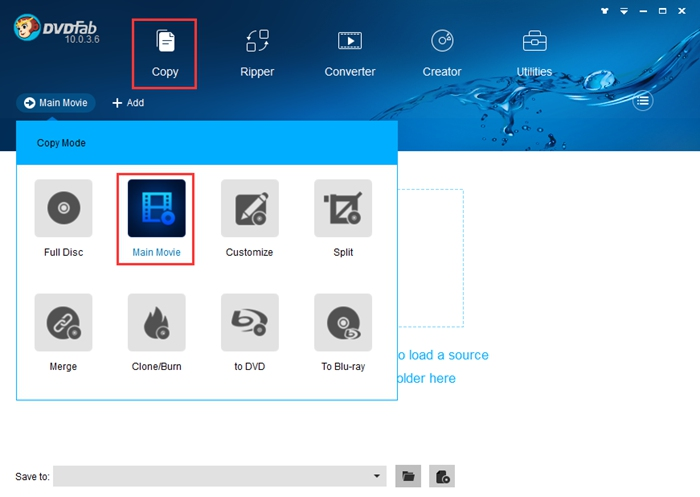remove apps from samsung blu ray player