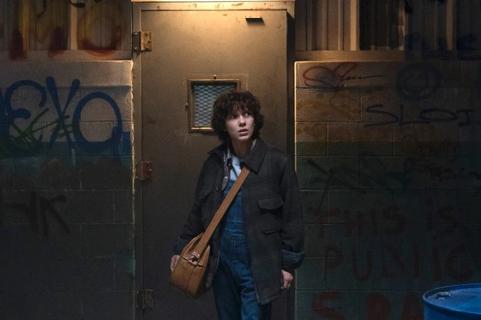 Top 25 Best Drama Movies on Netflix 2018