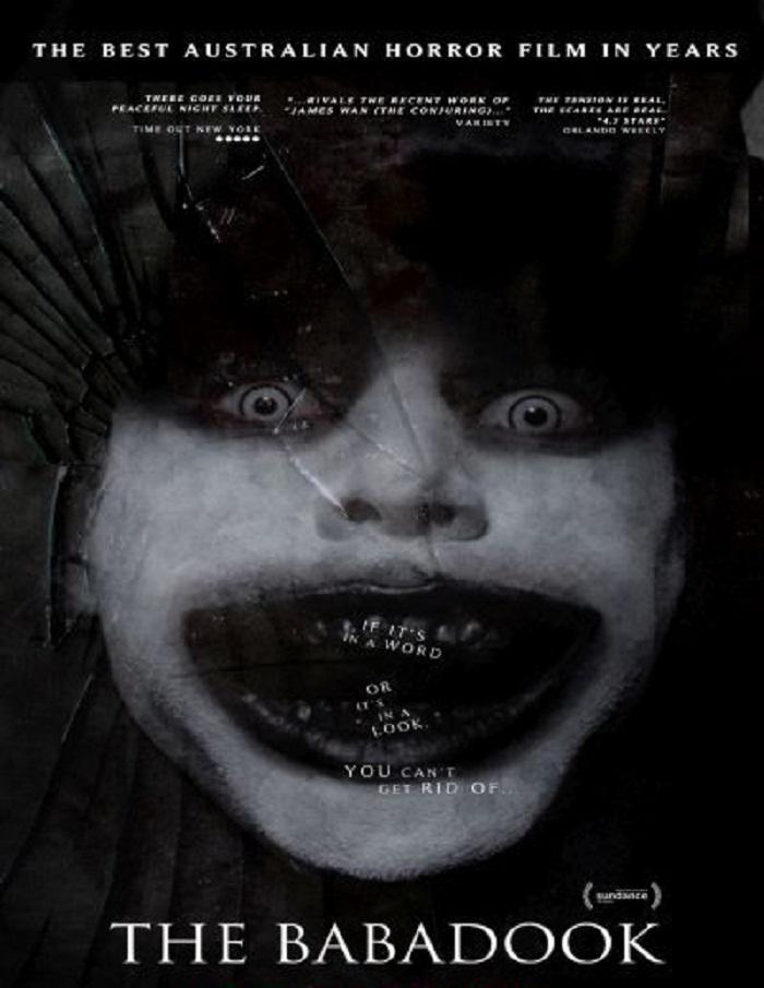 Horrorfilm Beste