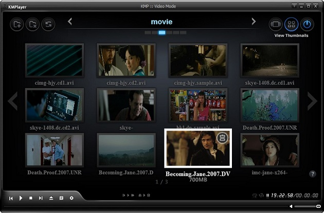 Top 20 Best Media Players For Windows Mac Android Ios