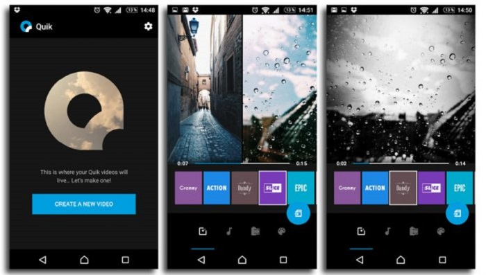 best editing apps for instagram