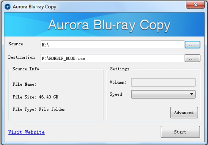 the best blu-ray decrypter