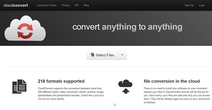 convert flv to mp3 online
