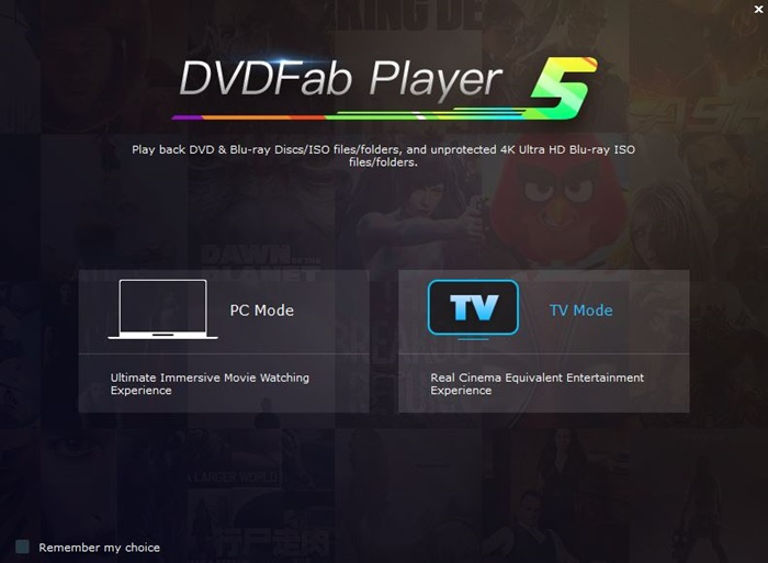 DVDFab Resources