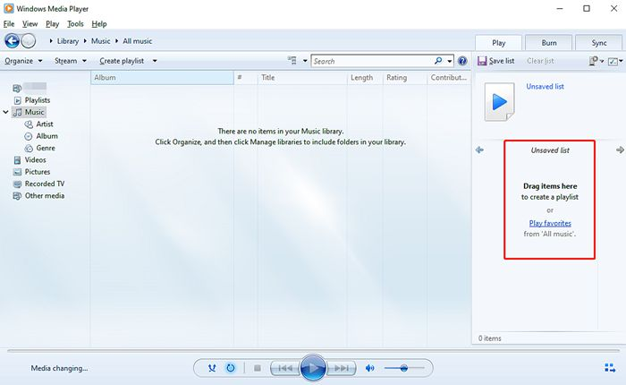How Do I Download Music to Windows Media Player Free