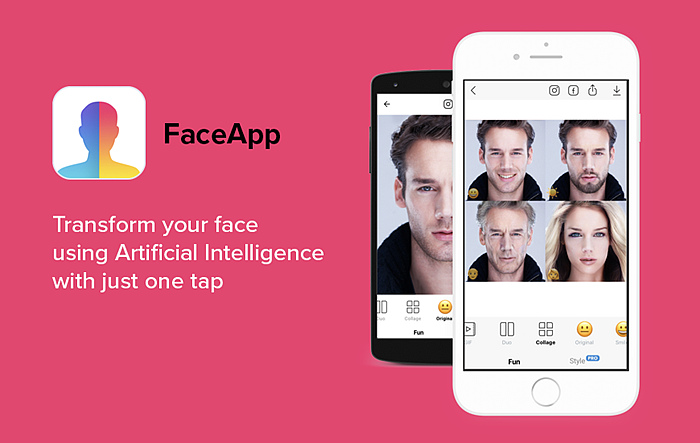 Best Face Beauty Editor App to Touch Up Face