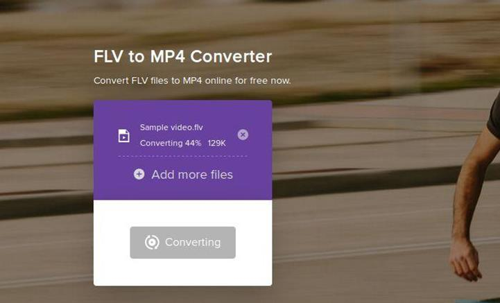 Top 10 Best FLV to MP4 Converters
