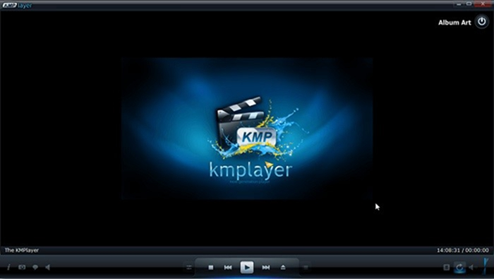 windows dvd player with great compatibility