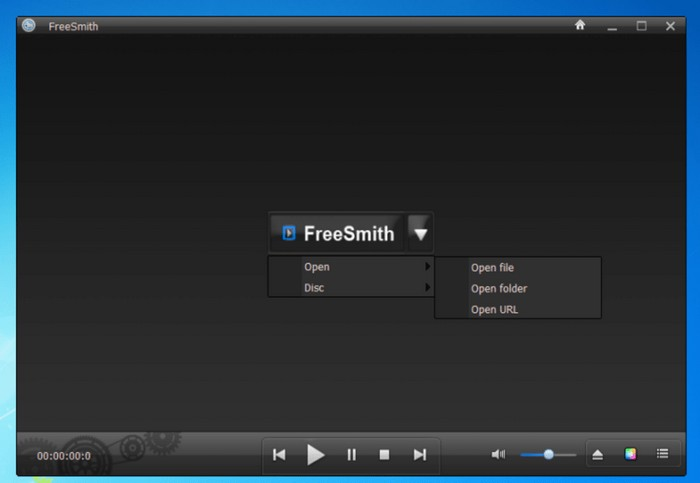 free mkv player for windows