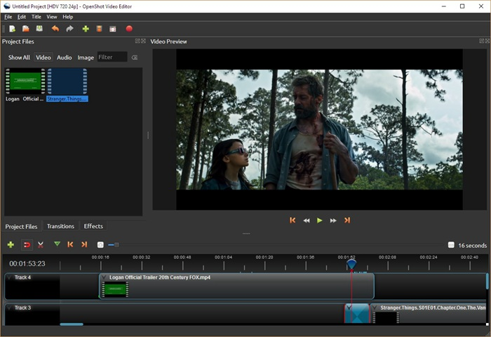 Top 20 Best Free Video Editing Software for PCs And Mobile Platforms