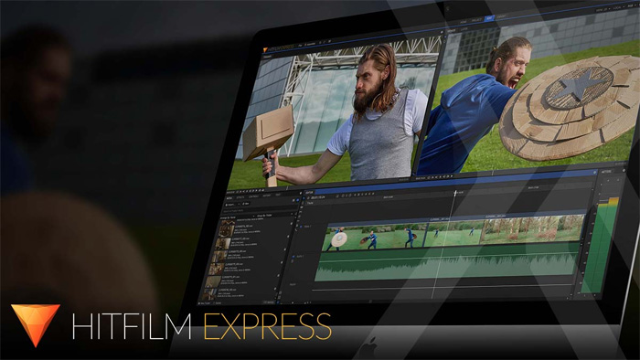 7 Best Free Video Editing Software for Windows