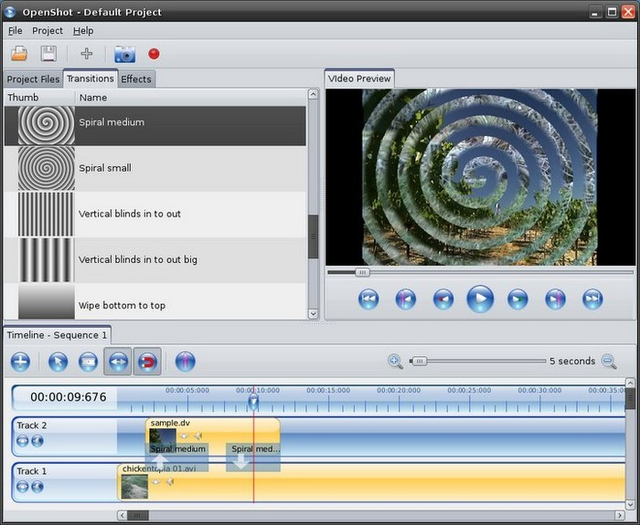 lightworks free video editor without watermark
