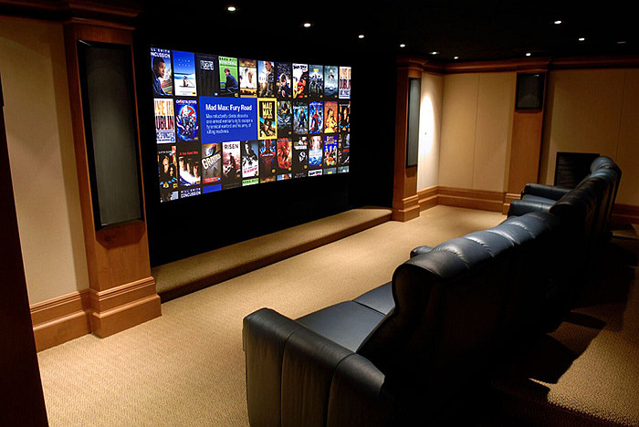 Use Video Upscaling Software to Upgrade Your Home Theater System