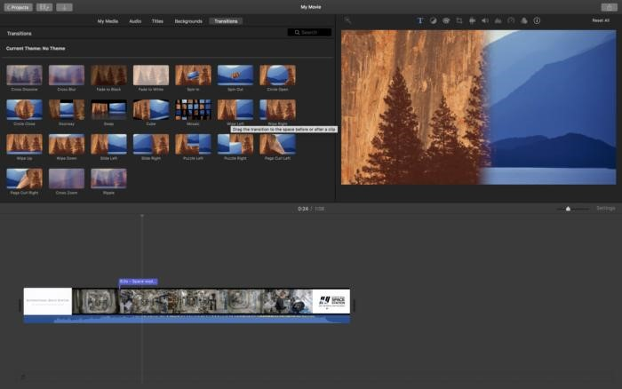 gopro video editing software for mac