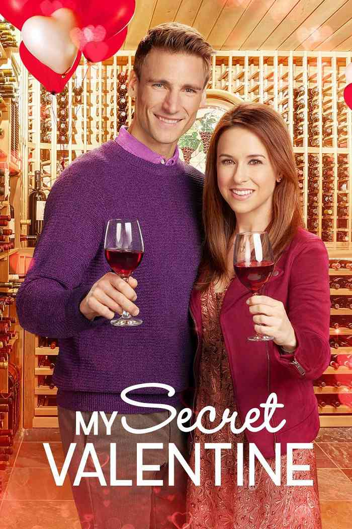 Top 10 Best Hallmark Movies on YouTube 2018